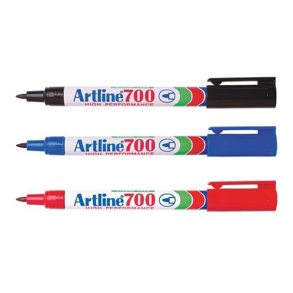 Artline 700 High Performance Marker