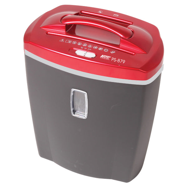 Astar Paper Shredder PS879
