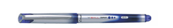 Pilot Ball Liner V-Ball Grip 0.7MM