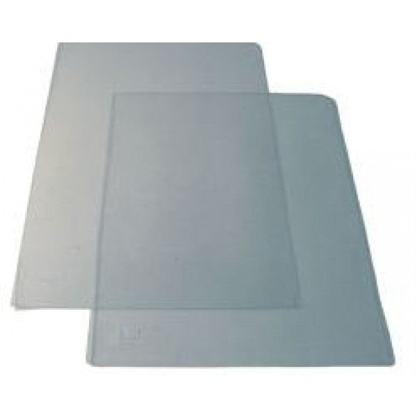 CBE A4 L-Shape Folder 1466A (1PC)