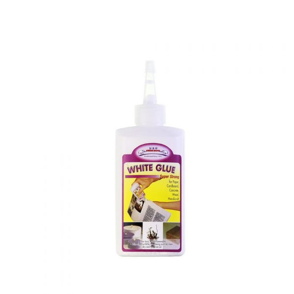 Chemi-Bond White Glue 150GMS GL-150W