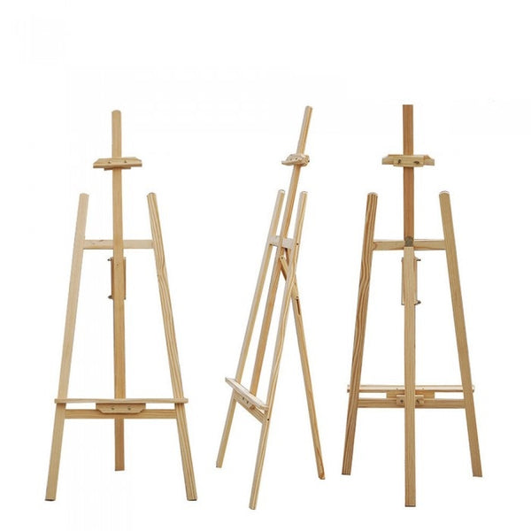 Suremark Easel Stand
