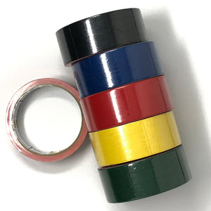 CIC Apollo Cloth Tape 36MM