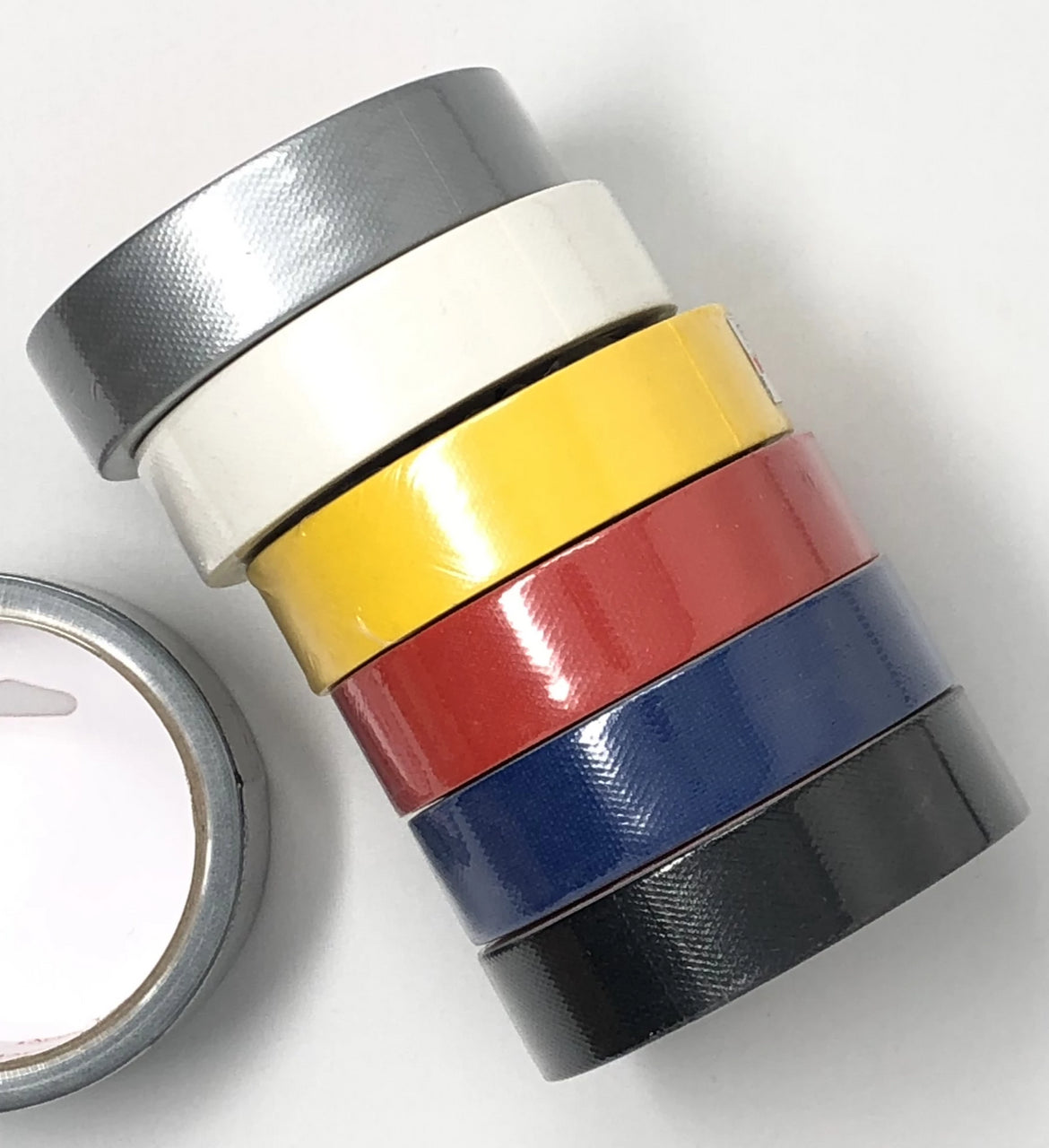 CIC Apollo Cloth Tape 24MM