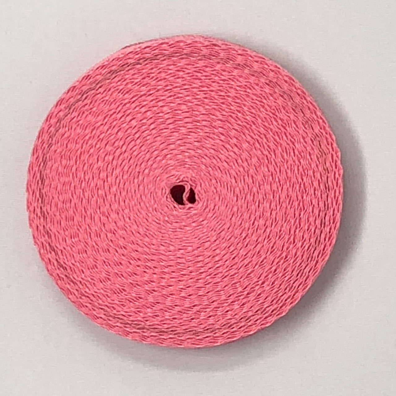 Legal String Pink (1 PC)