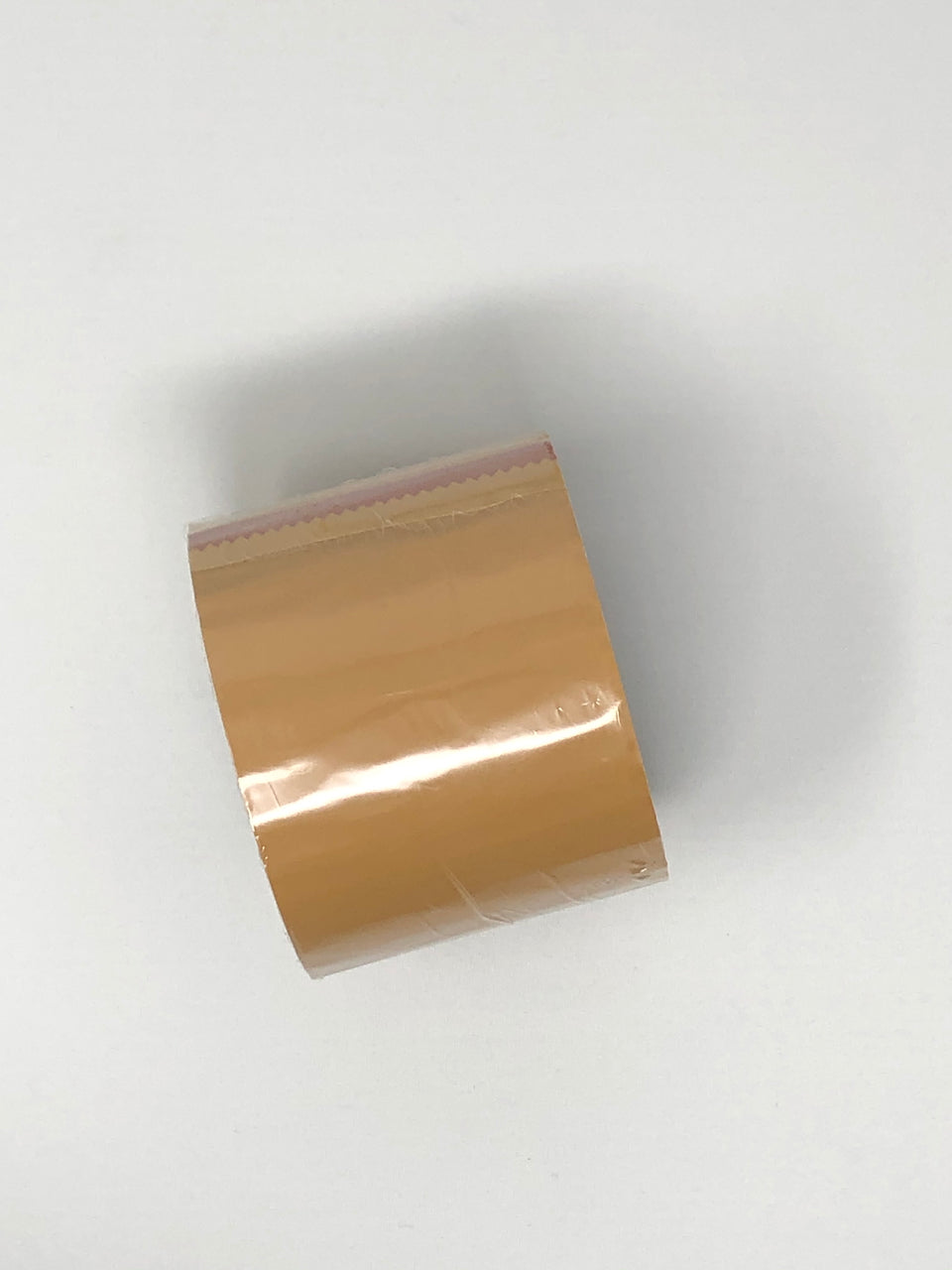 CIC Brown OPP Tape 60MM