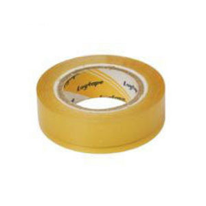 Loytape Cellulose Tape 12MM x 15Y (Small)