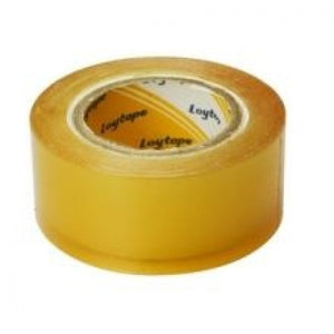 Loytape Cellulose Tape 18MM x 15Y (Small)