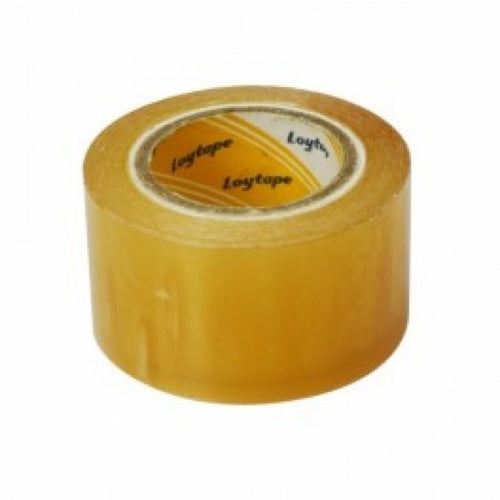 Loytape Cellulose Tape 24MM x 15Y (Small)
