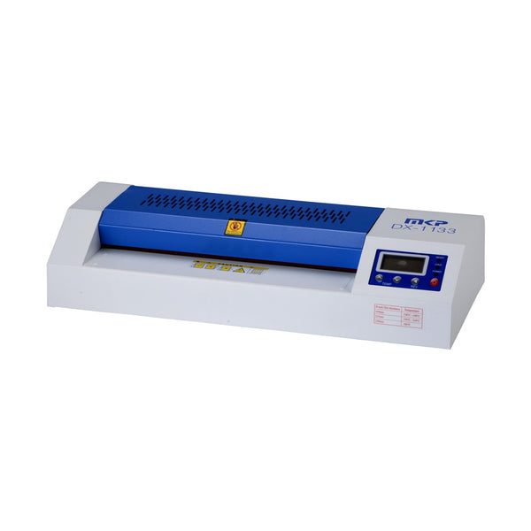 MKP Office Laminating Machine DX-1133