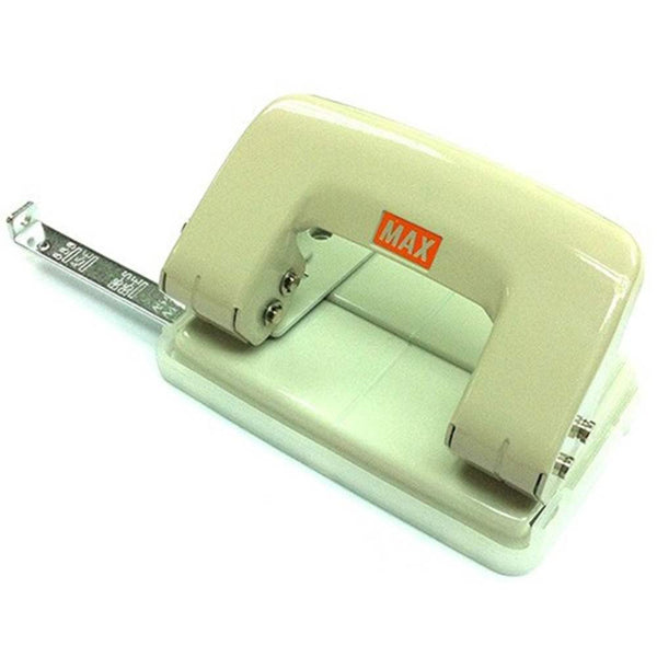 Max B-Type Paper Puncher DP-F2BN