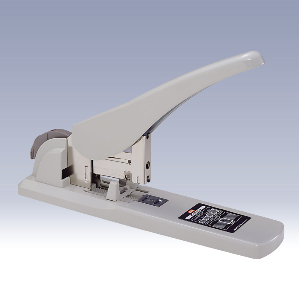Max Heavy Duty Stapler HD-12N/24