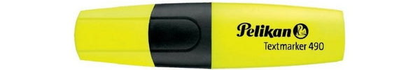 Pelikan Textmarker 490 Highlighter