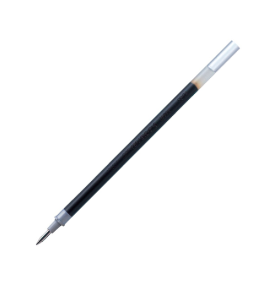 Pilot G3 Gel Pen 1.0mm (REFILL)