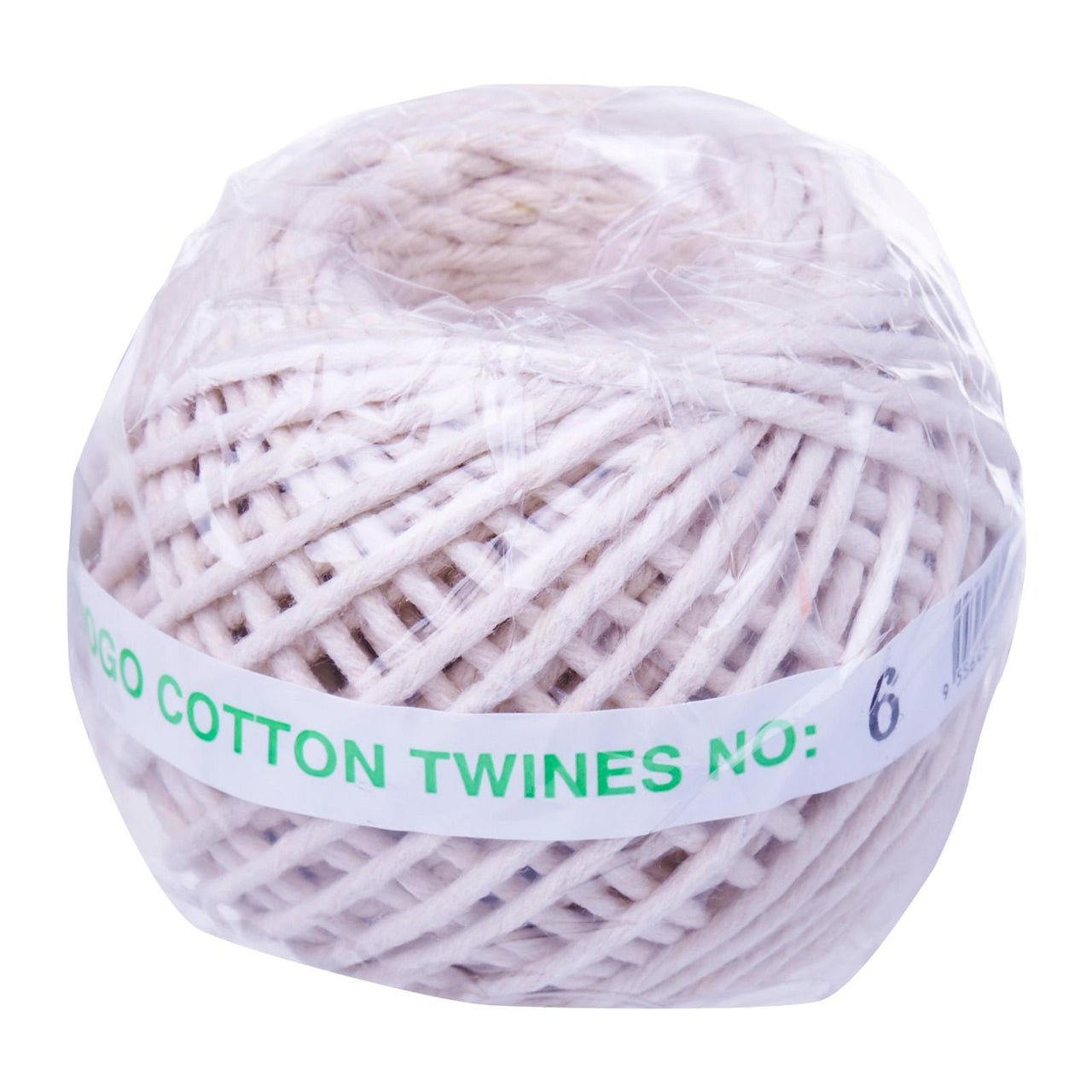 Yosogo Cotton Twines