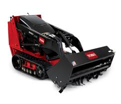 toro dingo parts dealer for dingo mini skid steer
