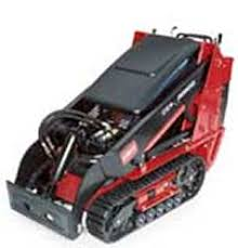 toro dingo tx 420 narrow track model year 2001 parts