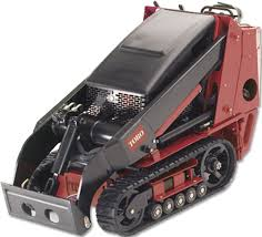 toro dingo tx 420 narrow track parts online for year 2005