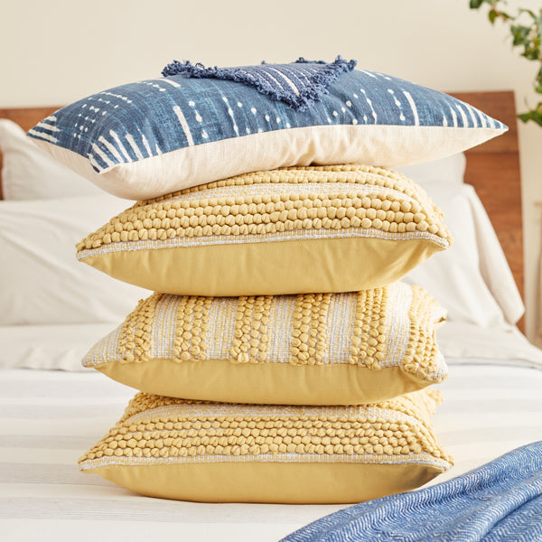 WabiSabi_Asymmetric_3_Allswell pillows
