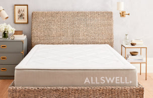 Allswell Luxe Classic