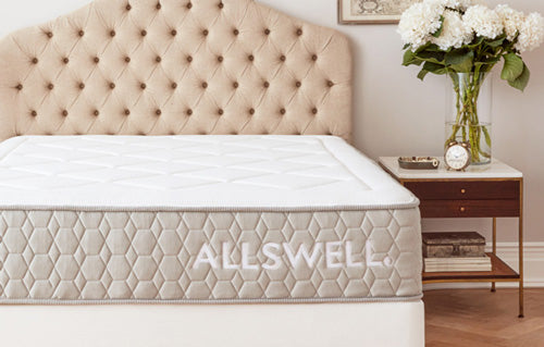 The Allswell Luxe