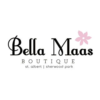 Bella Maas Boutique