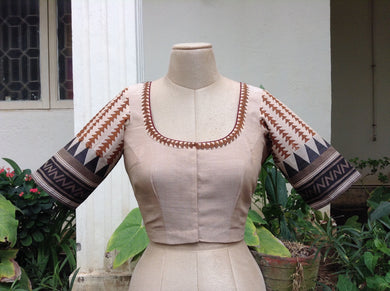 Basic Lining Blouse Stitching Whatsapp +91 9845547816 for measurements