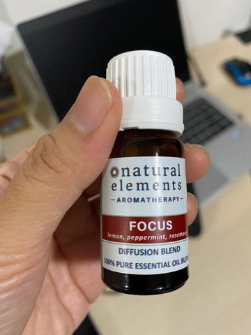 Essential oil toxic to cats