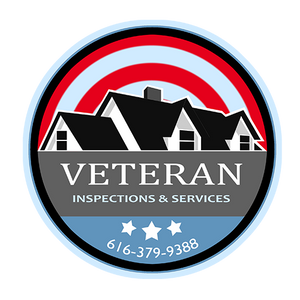 Veteran Inspections & Services Grand Rapids Home Inspector
