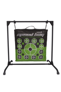 Hawk Easy Hang Bag Target Stand