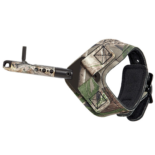 SCOTT Little Goose Release Buckle-RealTree