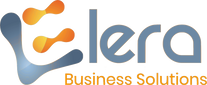Elera Business Solutions