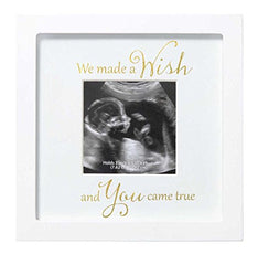 C.R. Gibson Sonogram Picture Frame