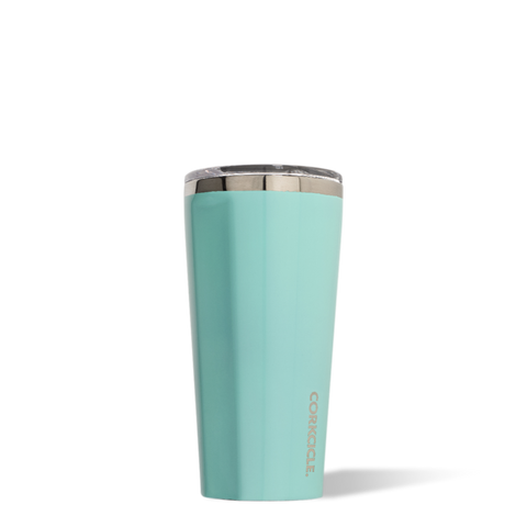 Corkcicle Tumbler-16oz