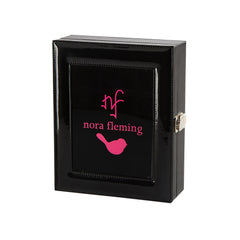 Nora Fleming Minis Keepsake Box
