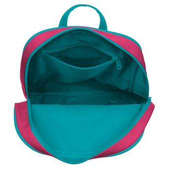Stephen Joseph Children's Backpack