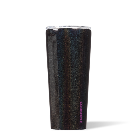 Corkcicle Tumbler-24oz