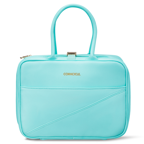 Corkcicle Lunch Box