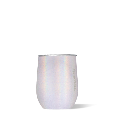 Corkcicle Stemless-12oz