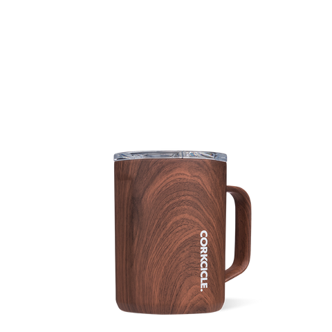 Corkcicle Coffee Mug-16oz