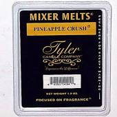 Tyler Candle Company Mixer Melts-Pineapple Crush