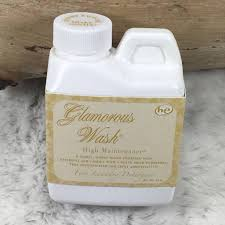 Tyler Candle Company 112g Glamour Wash-High Maintenance