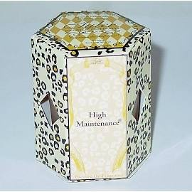 Tyler Candle Company 2oz Votive Candle-High Maintenance
