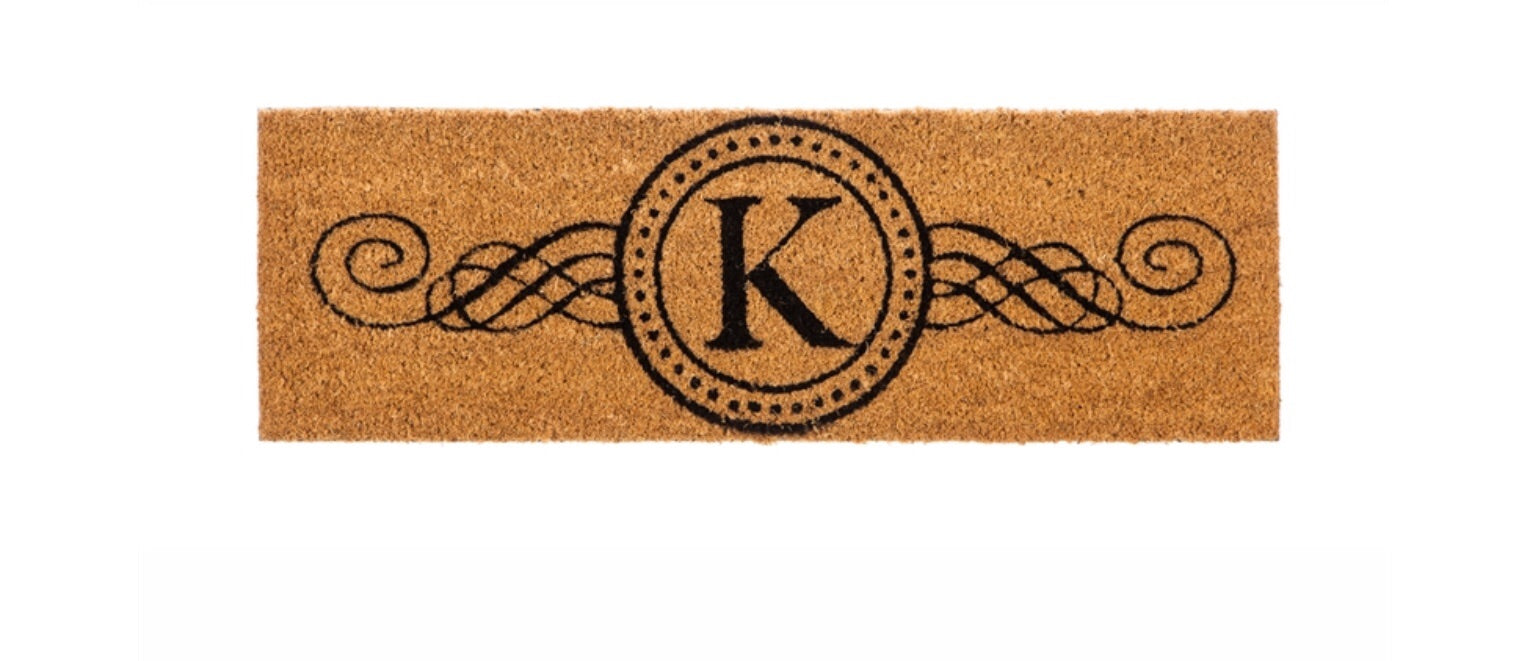 Kensington Switch Mat