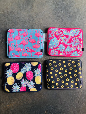 Simply Southern Tablet Cases