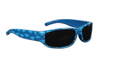 Shark sunglasses