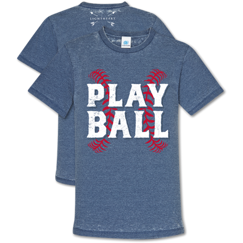 Play Ball - Large