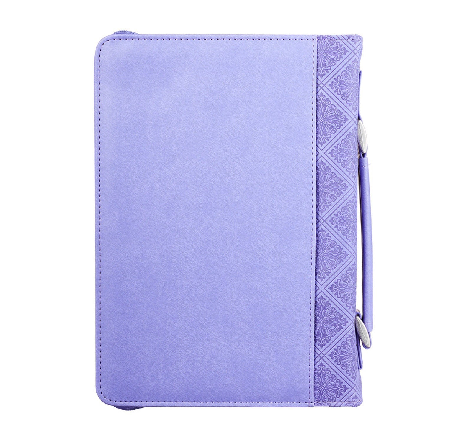 Medium Bible Case