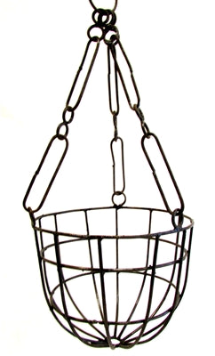 Medium Westport Hanging Basket