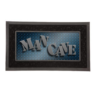 Sassafras Man Cave Switch Mat
